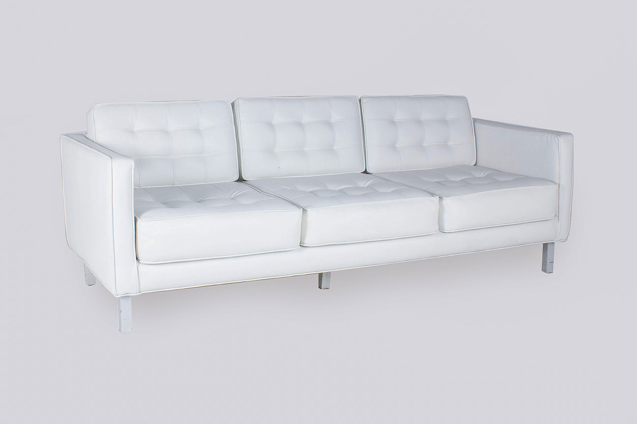 White-Modern-Tufted-3-Seater-Sofa-2-OP - Moss Manila