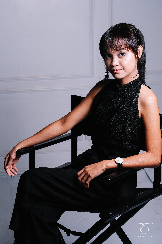 Renin Frida de Ramos